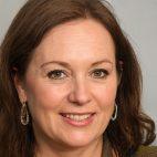 Paulina Beekelaar